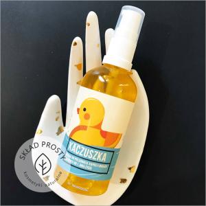 220e2ef97ac555 Skład Prosty - kosmetyki naturalne, ekologiczne, organiczne - sklep ...